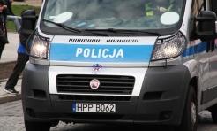 Trwają całodobowe działania Alkohol i narkotyki - Serwis informacyjny z Wodzisławia Śląskiego - naszwodzislaw.com