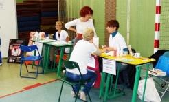 Już w sobotę X Dni Promocji Zdrowia w Rydułtowach! - Serwis informacyjny z Wodzisławia Śląskiego - naszwodzislaw.com