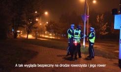 Pamiętajmy - widzieć nie znaczy być widocznym! - Serwis informacyjny z Wodzisławia Śląskiego - naszwodzislaw.com