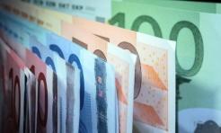 Czy można przewidywać zmiany cen walut? - Serwis informacyjny z Wodzisławia Śląskiego - naszwodzislaw.com