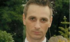 Zaginął 29-letni Robert Baliński. Przed zniknięciem poinformował rodzinę że ma zamiar odebrać sobie życie - Serwis informacyjny z Wodzisławia Śląskiego - naszwodzislaw.com