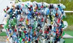 Mszana: W przyszłym roku śmieci będzie odbierać nowa firma. Stawki pozostaną bez zmian - Serwis informacyjny z Wodzisławia Śląskiego - naszwodzislaw.com