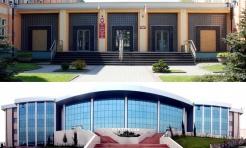 PWSZ Racibórz i Uniwersytet Pamukkale z Turcji ogłaszają współpracę - Serwis informacyjny z Wodzisławia Śląskiego - naszwodzislaw.com