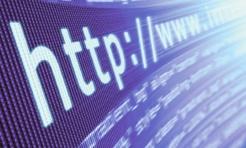 Dowiedz się, jak porwać tłumy w Internecie - Serwis informacyjny z Wodzisławia Śląskiego - naszwodzislaw.com