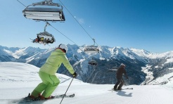 Wyjazd na narty do Austrii - Serwis informacyjny z Wodzisławia Śląskiego - naszwodzislaw.com