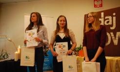 Młodzi poeci zaprezentowali swoją twórczość  - Serwis informacyjny z Wodzisławia Śląskiego - naszwodzislaw.com