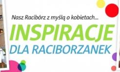 Ubierz się w kolor - wywiad ze stylistką Aleksandrą Frątczak - Serwis informacyjny z Wodzisławia Śląskiego - naszwodzislaw.com