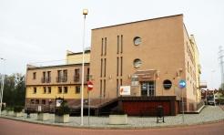 Rydułtowy: RCK i biblioteka z dotacją  - Serwis informacyjny z Wodzisławia Śląskiego - naszwodzislaw.com