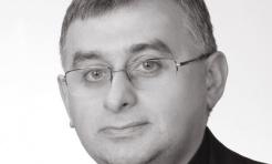Wikariusz z parafii w Radlinie-Biertułtowach zginął w wypadku motocyklowym - Serwis informacyjny z Wodzisławia Śląskiego - naszwodzislaw.com