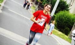 III Rogowski Bieg Parafialny. Pobiegną dla chorych chłopców  - Serwis informacyjny z Wodzisławia Śląskiego - naszwodzislaw.com