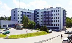 Jest nowy zastępca dyrektor ds. lecznictwa - Serwis informacyjny z Wodzisławia Śląskiego - naszwodzislaw.com