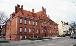 Czy w Wodzisławiu Śląskim zostanie utworzona nowa dzielnica? - Serwis informacyjny z Wodzisławia Śląskiego - naszwodzislaw.com