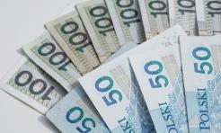 Będą dotacje dla klubów sportowych - nowy konkurs - Serwis informacyjny z Wodzisławia Śląskiego - naszwodzislaw.com
