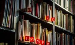 Uwaga czytelnicy! Biblioteka w Rydułtowach nieczynna od 25 maja  - Serwis informacyjny z Wodzisławia Śląskiego - naszwodzislaw.com