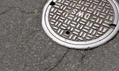 Godów: Są dotacje na wykonanie przyłącza kanalizacji sanitarnej  - Serwis informacyjny z Wodzisławia Śląskiego - naszwodzislaw.com