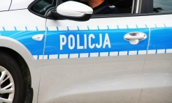 Uwaga! Kierowcy autobusów i ciężarówek pod lupą policji - Serwis informacyjny z Wodzisławia Śląskiego - naszwodzislaw.com