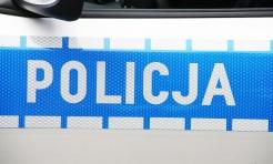 Zadzwoniła na numer alarmowy i trafiła do więzienia - Serwis informacyjny z Wodzisławia Śląskiego - naszwodzislaw.com
