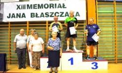 Międzynarodowy Turniej Tenisa Stołowego z udziałem zawodników z Wodzisławia  - Serwis informacyjny z Wodzisławia Śląskiego - naszwodzislaw.com