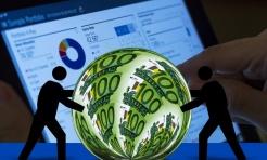 Kredyt obrotowy - standardowy czy z gwarancją de minimis? - Serwis informacyjny z Wodzisławia Śląskiego - naszwodzislaw.com