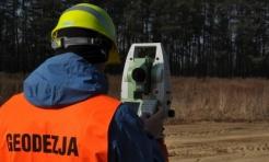 Trwa modernizacja ewidencji gruntów i budynków w gminie Godów - Serwis informacyjny z Wodzisławia Śląskiego - naszwodzislaw.com