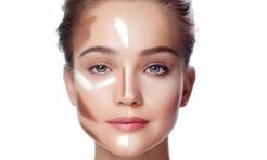 Konturowanie twarzy - sposób na ukrycie wad i podkreślenie zalet - Serwis informacyjny z Wodzisławia Śląskiego - naszwodzislaw.com