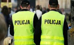 Policja poszukuje zaginionej 17-latki. AKTUALIZACJA - Serwis informacyjny z Wodzisławia Śląskiego - naszwodzislaw.com