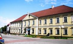 WUTW. Szykuje się wystawa z okazji jubileuszu  - Serwis informacyjny z Wodzisławia Śląskiego - naszwodzislaw.com