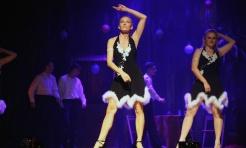 Radlin: Jak Oni Tańczą. Padł rekord. Ile zebrano na cel charytatywny? - Serwis informacyjny z Wodzisławia Śląskiego - naszwodzislaw.com