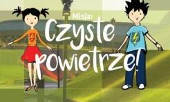 II Dni Energii Miasta Katowice - Serwis informacyjny z Wodzisławia Śląskiego - naszwodzislaw.com