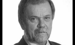 Radlin: Zmarł radny Bolesław Mika - Serwis informacyjny z Wodzisławia Śląskiego - naszwodzislaw.com
