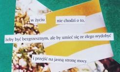 Wystawa kolaży w wodzisławskiej bibliotece - Serwis informacyjny z Wodzisławia Śląskiego - naszwodzislaw.com