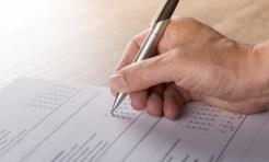 Jesteś zainteresowany podłączeniem domu do sieci gazowniczej? Wypełnij ankietę - Serwis informacyjny z Wodzisławia Śląskiego - naszwodzislaw.com