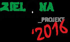 Rozstrzygnięcie konkursu ZIELONA PRACOWNIA_PROJEKT'2016 - Serwis informacyjny z Wodzisławia Śląskiego - naszwodzislaw.com