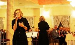 Mszana: Gala Edukacji - podziękowania dla pracowników gminnej oświaty  - Serwis informacyjny z Wodzisławia Śląskiego - naszwodzislaw.com