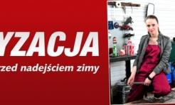 Kierowco! Idzie zima - czas zadbać o swój samochód - Serwis informacyjny z Wodzisławia Śląskiego - naszwodzislaw.com
