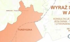 Jedłownik-Turzyczka-Karkoszka do podziału? Magistrat pyta mieszkańców  - Serwis informacyjny z Wodzisławia Śląskiego - naszwodzislaw.com