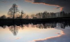 Czysta woda = Piękna wieś. Znamy zwycięzców konkursu Zadbajmy o wodę na wsi - Serwis informacyjny z Wodzisławia Śląskiego - naszwodzislaw.com