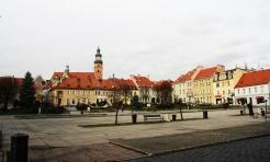 Znamy skład Wodzisławskiej Rady Seniorów  - Serwis informacyjny z Wodzisławia Śląskiego - naszwodzislaw.com