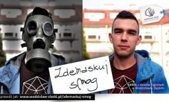 Czym możesz palić? - sprawdź infografikę - Serwis informacyjny z Wodzisławia Śląskiego - naszwodzislaw.com