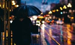 Uwaga na gołoledź - dziś w nocy mogą wystąpić opady marznącego deszczu lub mżawki - Serwis informacyjny z Wodzisławia Śląskiego - naszwodzislaw.com