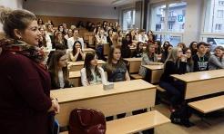 W Ekonomiku trwa Europejski Tydzień Umiejętności Zawodowych  - Serwis informacyjny z Wodzisławia Śląskiego - naszwodzislaw.com