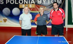 Weekendowe turnieje wodzisławskiego Relaksu   - Serwis informacyjny z Wodzisławia Śląskiego - naszwodzislaw.com
