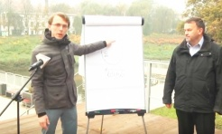 Trzeci sektor na rzecz ekologii - Serwis informacyjny z Wodzisławia Śląskiego - naszwodzislaw.com