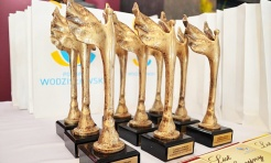 Zarząd Powiatu Wodzisławskiego przyznał nagrody. Rozdzielono ponad 44 tys. zł - Serwis informacyjny z Wodzisławia Śląskiego - naszwodzislaw.com