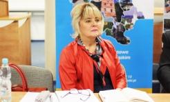 Danuta Maćkowska odpowiada na zarzuty Janusza Stanka, byłego już dyrektora PODN. OŚWIADCZENIE - Serwis informacyjny z Wodzisławia Śląskiego - naszwodzislaw.com