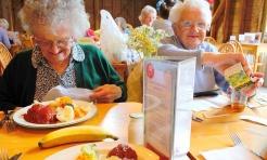 Dodatkowa pomoc dla osób starszych, samotnych i z niepełnosprawnością w powiecie wodzisławskim  - Serwis informacyjny z Wodzisławia Śląskiego - naszwodzislaw.com