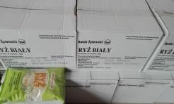 Szersze wsparcie z pomocy żywnościowej - Serwis informacyjny z Wodzisławia Śląskiego - naszwodzislaw.com