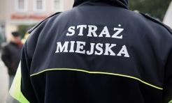 Wodzisław: znaleziono zwłoki mężczyzny - Serwis informacyjny z Wodzisławia Śląskiego - naszwodzislaw.com