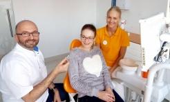 Niewidoczne aparaty ortodontyczne - Serwis informacyjny z Wodzisławia Śląskiego - naszwodzislaw.com