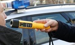 Policjanci będą dziś kontrolować trzeźwość kierowców   - Serwis informacyjny z Wodzisławia Śląskiego - naszwodzislaw.com
